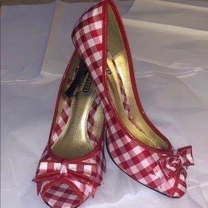 Women's Heels 👠, Pumps, Unlimited Kenneth Cole